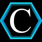 CCJJMARTIN